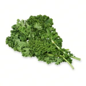 Organic Curly Kale <strong>Bunch </strong>