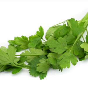 Organic Italian Parsley <strong>Bunch </strong>