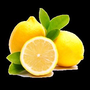 Organic Lemons <strong> kg</strong>