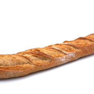 Artisan French Baguette <strong> 400 g </strong>