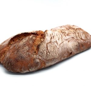 Artisan French Ciabatta <strong> 680g </strong>