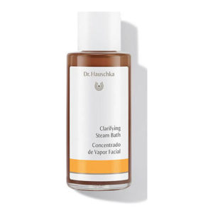 Dr Hauschka Clarifying Steam Bath <strong> 100 ml </strong>