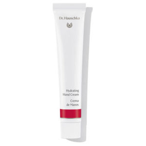 Dr Hauschka Hydrating Hand Cream <strong> 50 ml </strong>