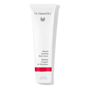 Dr Hauschka Body Cream Almond Soothing <strong> 145 ml </strong>