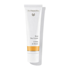 Dr Hauschka Rose Day Cream - extremely dry & sensitive skin <strong> 30 ml </strong>