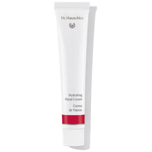Dr Hauschka Hydrating Hand Cream - Travel Size <strong> 10 ml </strong>