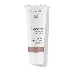 Dr Hauschka Regenerating Day Cream Intensive <strong> 40 ml </strong>