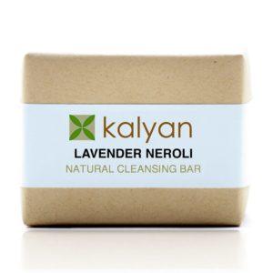 Kalyan Lavender & Neroli <strong> 100 g </strong>