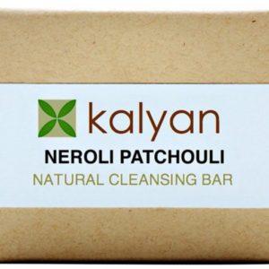 Kalyan Neroli & Patchouli <strong> 100 g </strong>
