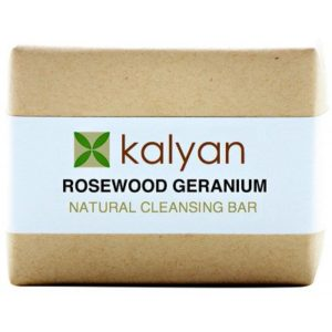 Kalyan Rosewood & Geranium <strong> 100 g </strong>