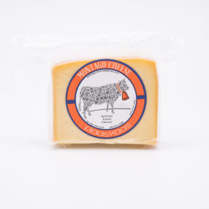 Montague Cheese Plaaskaas <strong>230 g</strong>