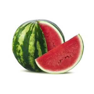 Organic Water Melon  <strong> Medium </strong>