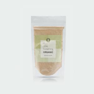 Organic Cardamon Powder Refill<strong> 40 g</strong>
