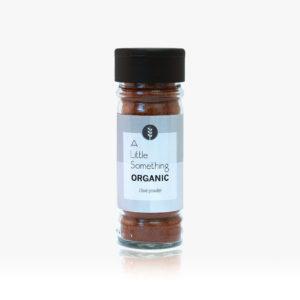 Organic Clove Powder <strong> 50 g</strong>