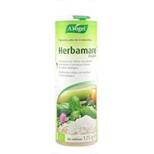 Herbamare Original <strong>125g</strong>