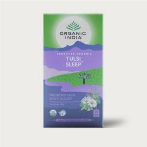 Tulsi Sleep<strong> 24 bags</strong>