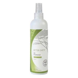 Better Earth Air Freshner Fresh Citrus<strong> 250 ml </strong>