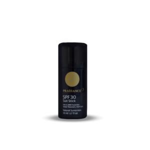 Pradiance SPF30 Sun stick - Broad Spectrum Sunscreen <strong> 30 ml </strong>